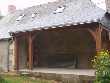 creation-carport-charpentes-couarde