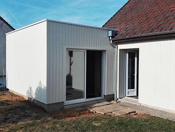 extension-bardage-bois-maison-neuve-sarthe-loir-et-cher