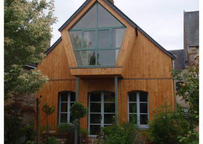 maison-ossature-bois-sarthe-72