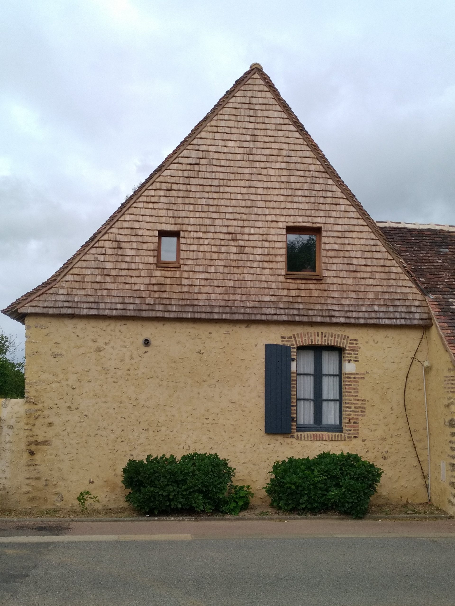 couverture-tuiles-sarthe